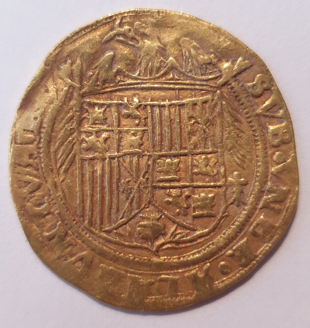Doble excelente, Reyes Católicos, Sevilla (3) 20201037