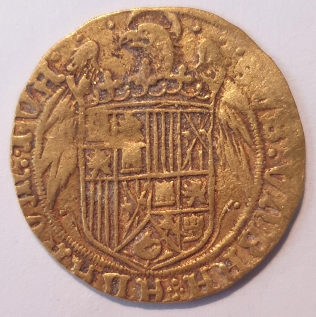 Doble excelente, Reyes Católicos, Sevilla (4) 20201038