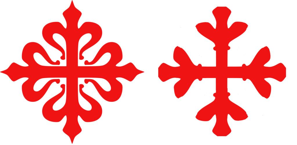 escudo - Escudo Felipe II. Países Bajos Españoles. Ducado de Güeldres. Nimega. 1561. - Página 2 800px-11