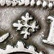 escudo - Escudo Felipe II. Países Bajos Españoles. Ducado de Güeldres. Nimega. 1561. - Página 2 Gelder10