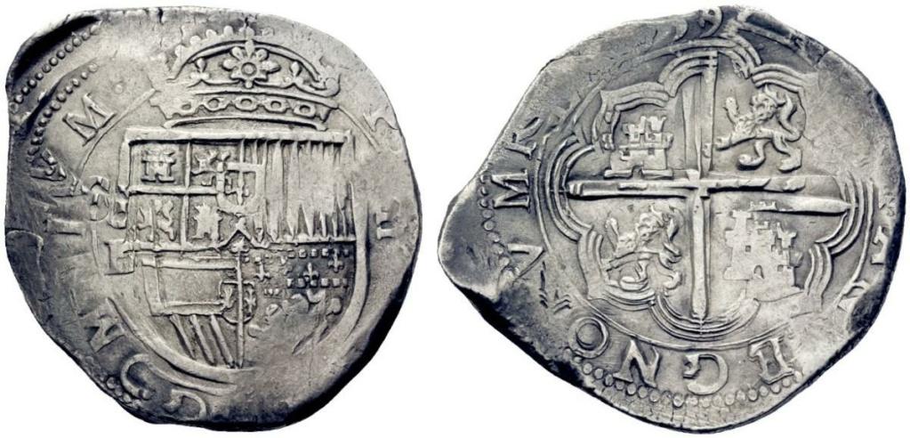 8 reales sevillanos, típo Omnivm, Felipe III, probablemente 1599 - Página 2 Image011