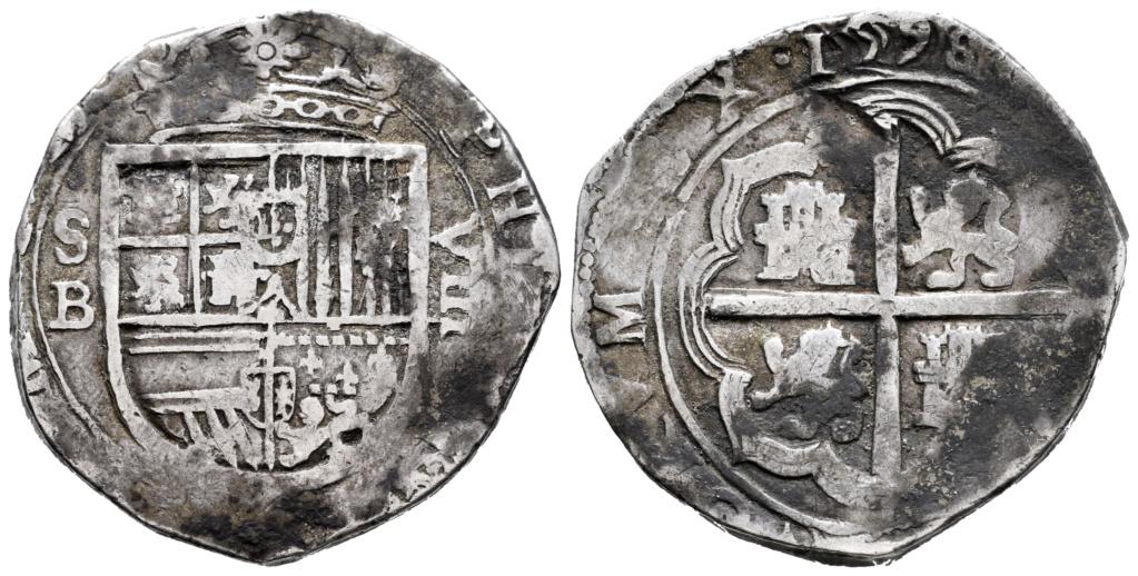 8 reales sevillanos, típo Omnivm, Felipe III, probablemente 1599 - Página 2 Image012