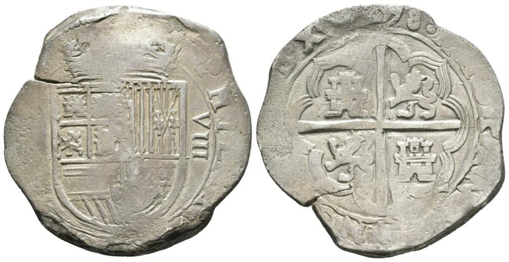 8 reales sevillanos, típo Omnivm, Felipe III, probablemente 1599 - Página 2 Image013