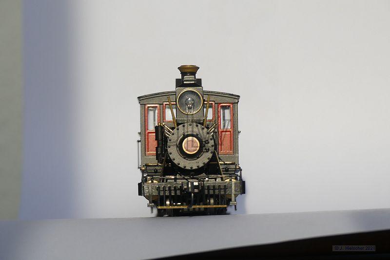 Mini-Drehbank P1090310