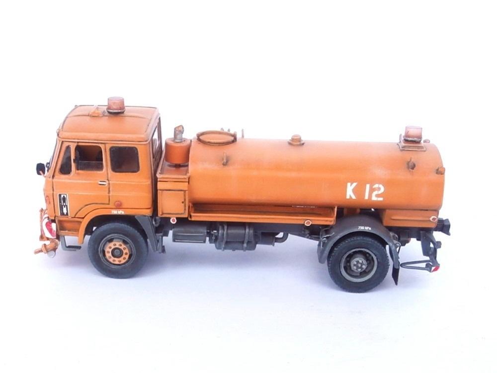 Liaz Sammlung (JMPK) P1180411