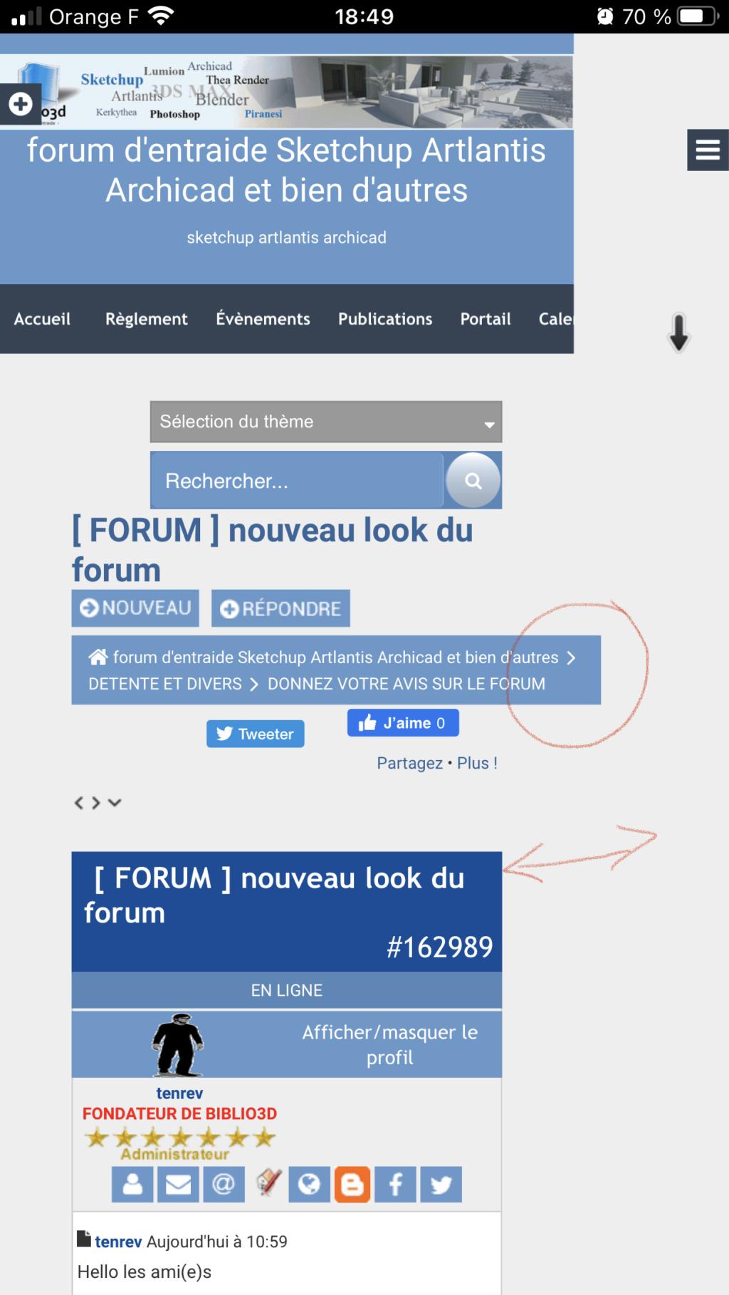 [ FORUM ] essai de futur design du forum  - Page 3 Bb4efc10