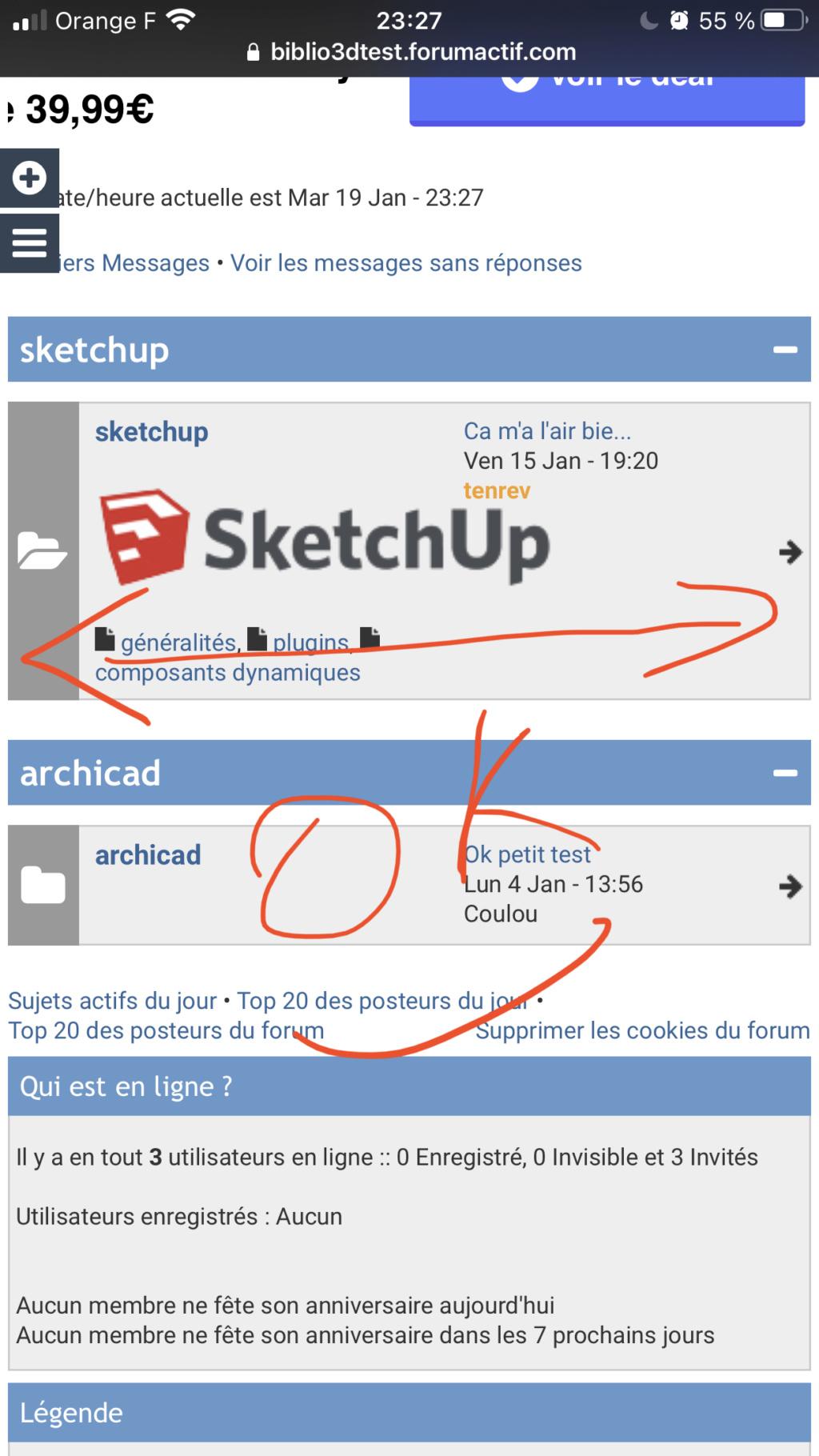 [ FORUM ] essai de futur design du forum  - Page 3 F428e110