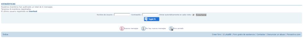 Utilizacion de las Variables de foroactivo en otras paginas del foro Screen10