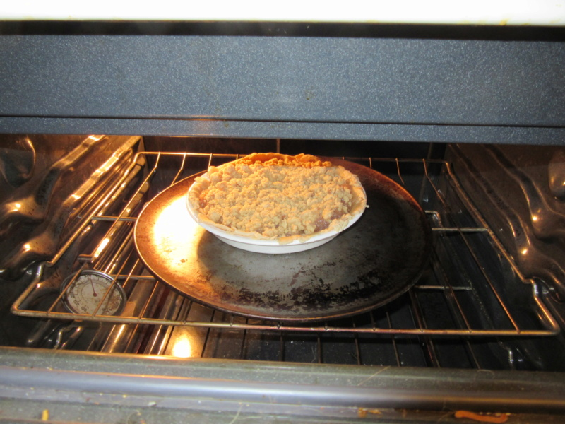 Happy Thanksgiving Guys-Have A Pie Recipe Img_0611