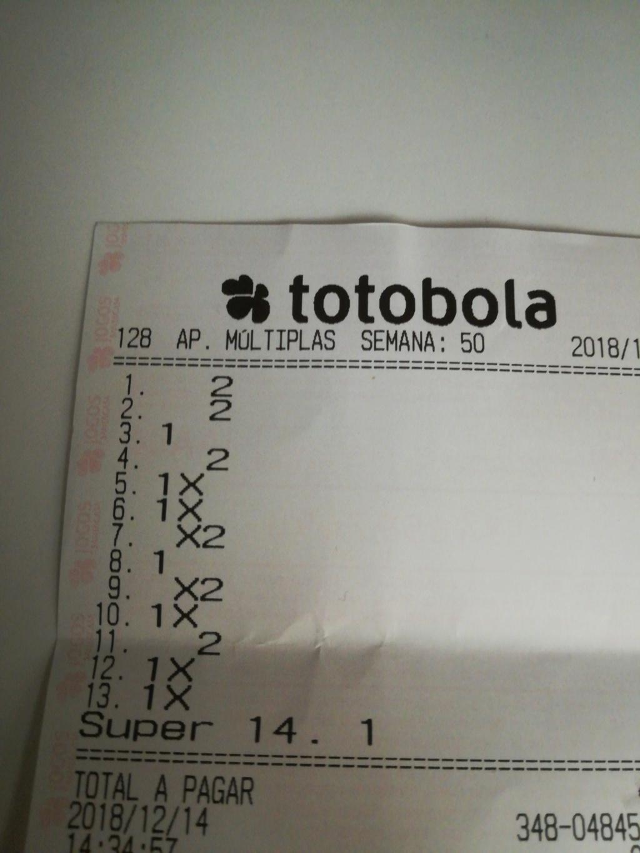 Totobola - Opiniões para o concurso 50/2018 15448110