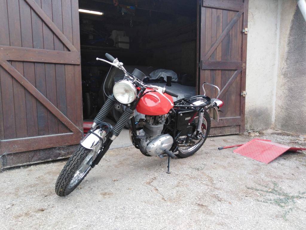 Une B25 en Provence Img_2012