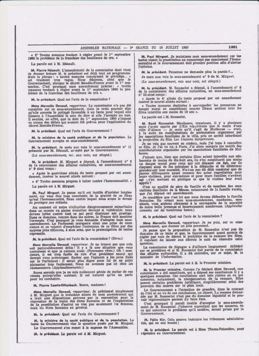 Préparation du JWST - 31.10.2021 - Page 28 Assemb10