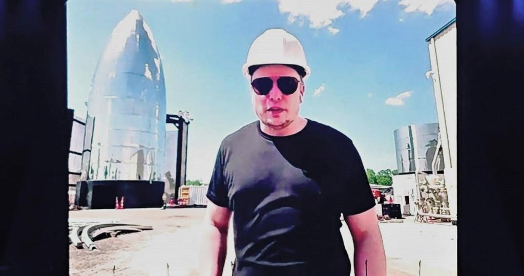 StarShip / SuperHeavy, ex BFR - Suivi du développement - Page 33 Elon-m10