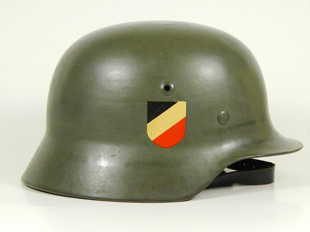 La folie des M35 et autres casques teutons - Page 3 001m3510