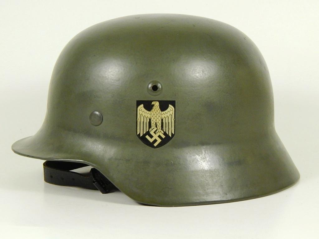 La folie des M35 et autres casques teutons - Page 3 001m3511