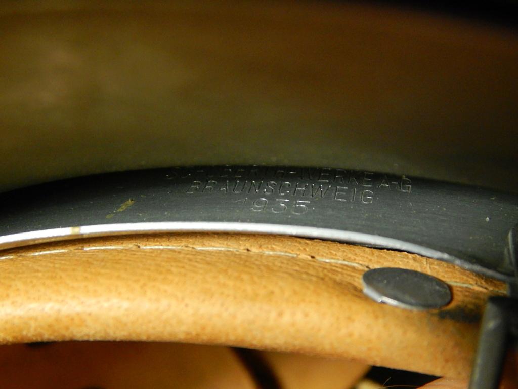 La folie des M35 et autres casques teutons - Page 3 001m3513