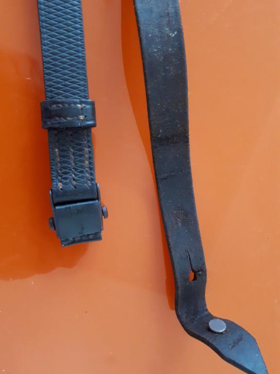 Estimation de deux bretelles de MP40 20190922