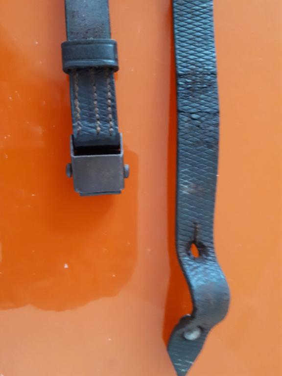 Estimation de deux bretelles de MP40 20190923