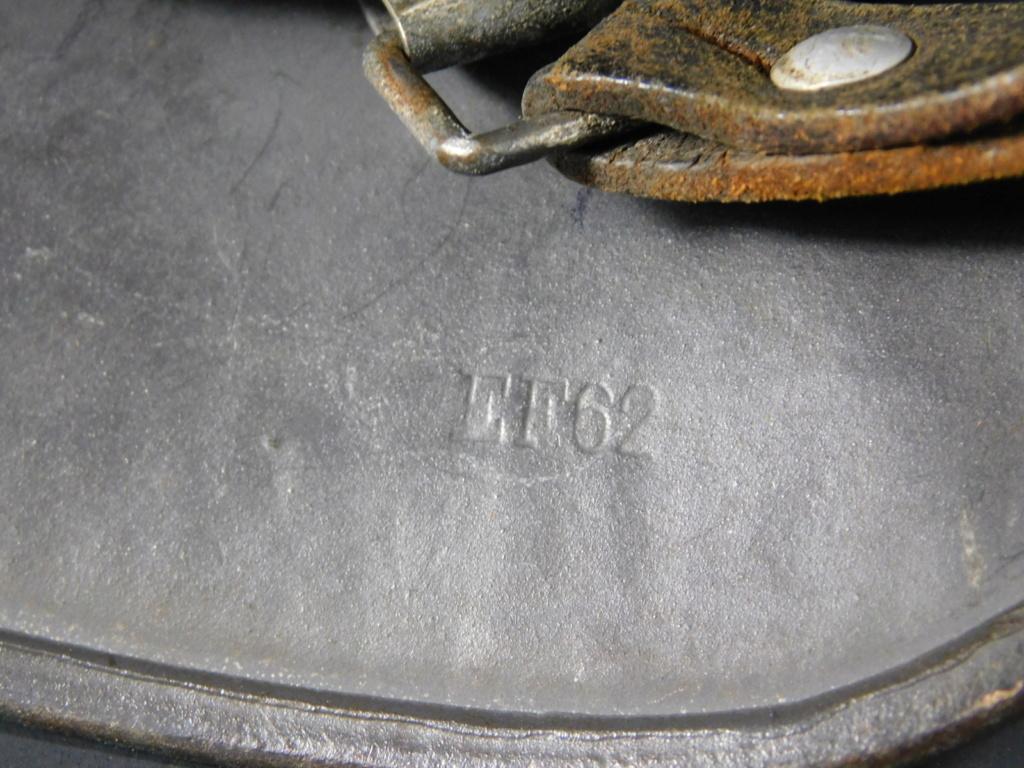 M40 EF luft 614m4016