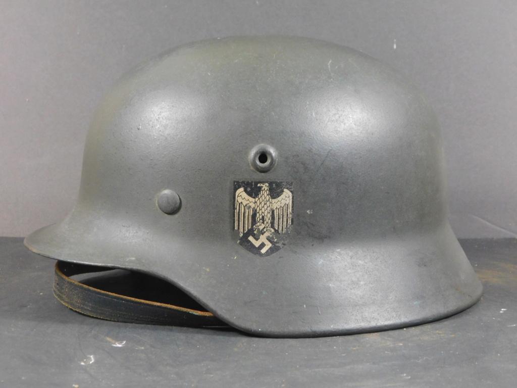 ma collection complète de casques allemands - Page 2 675m4010