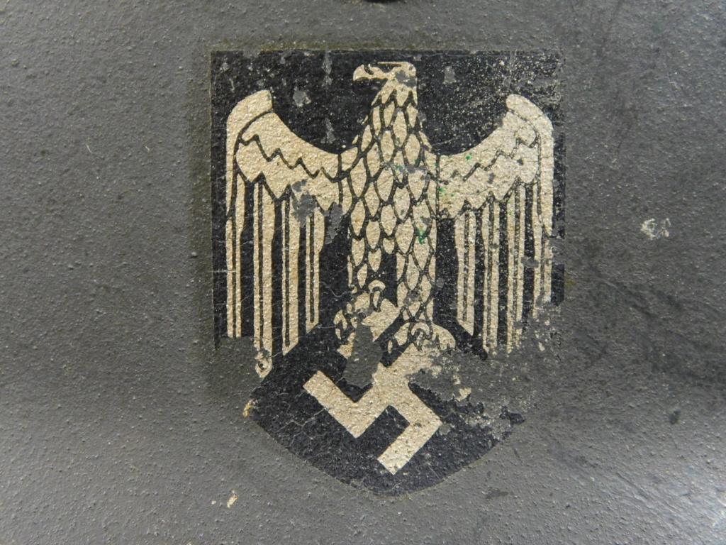 ma collection complète de casques allemands - Page 2 675m4012