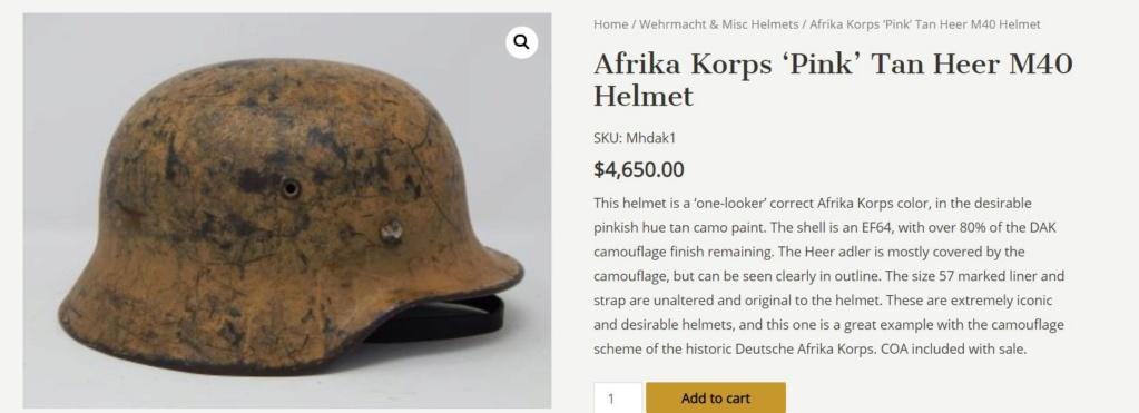 Afrika Korps ou Südfront? Captur11
