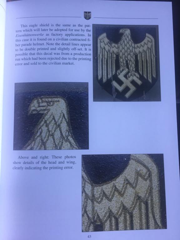 Nouvelle bible sur le casque allemand D9e32a10