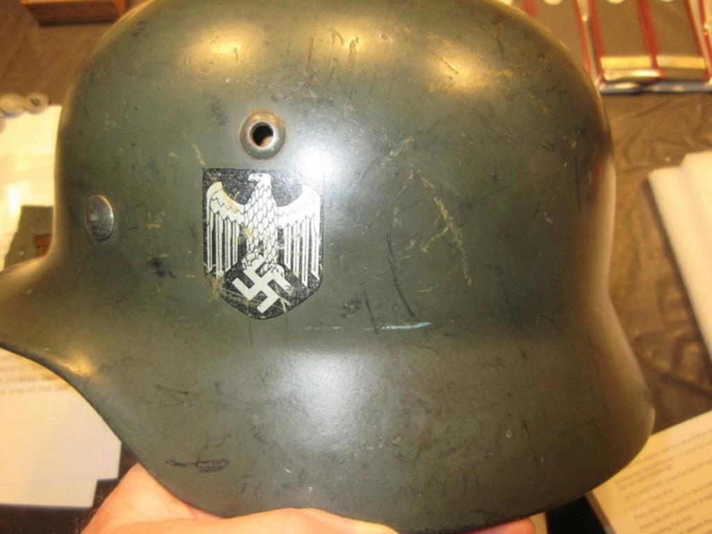 un casque allemand acheté à Doug Buhler Img_0913