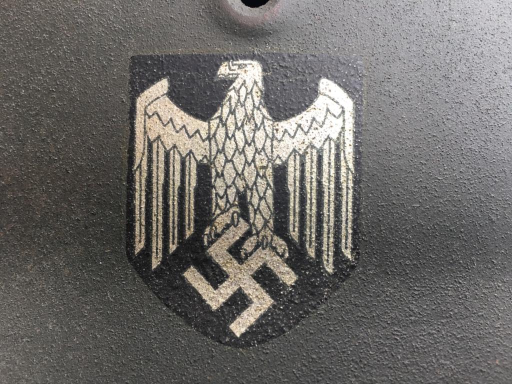 confirmation aigle Kriegsmarine Img_1011