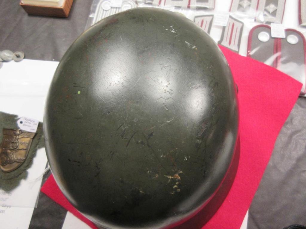 un casque allemand acheté à Doug Buhler Img_1014