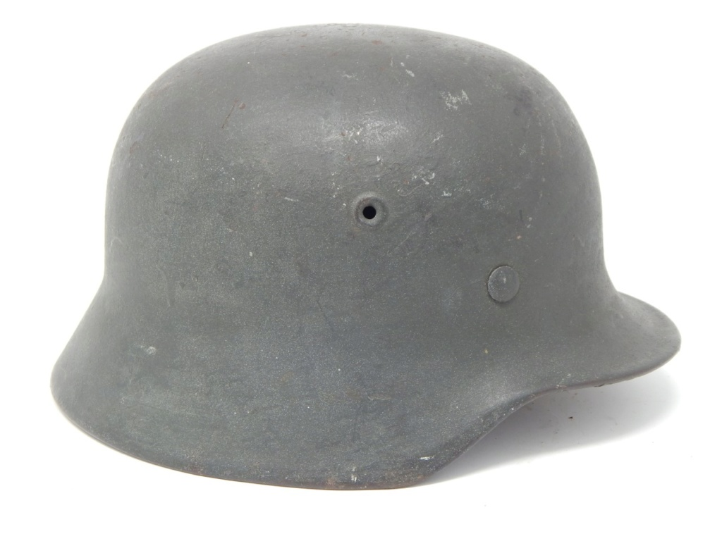 demande authentification casque allemand pour vente sur le site  Ns62_413