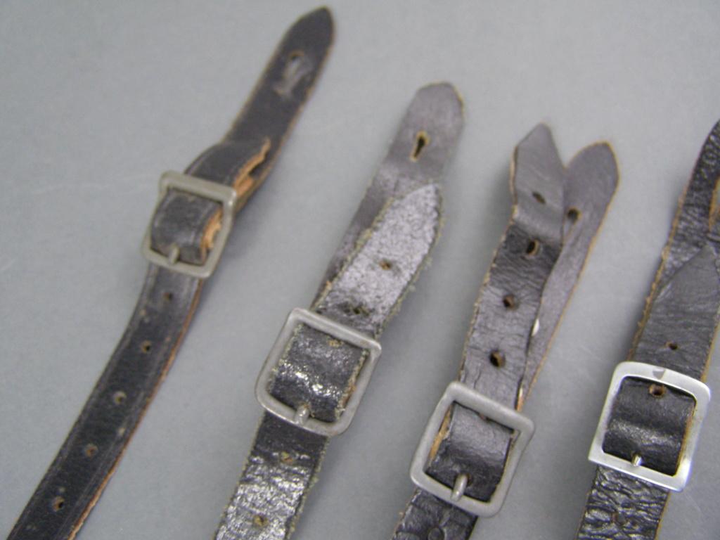 vraies ou fausses jugulaires allemandes WW2? Origin11