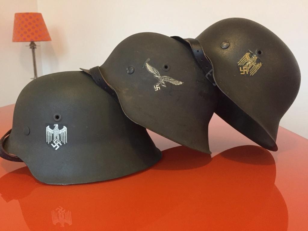 ma collection complète de casques allemands Thumb131