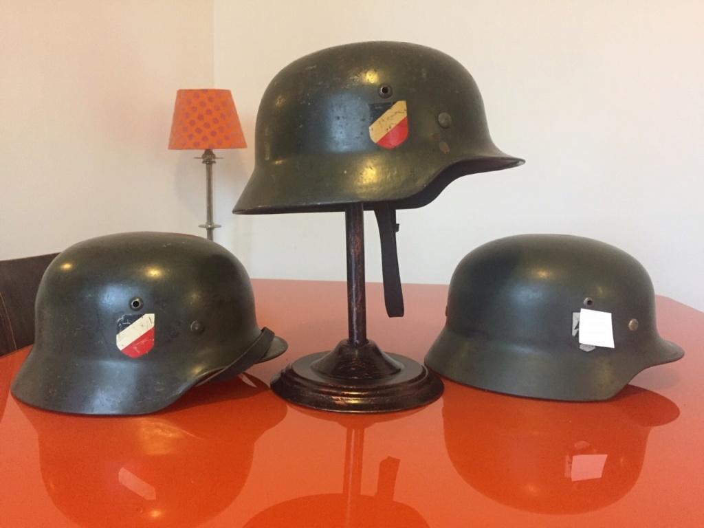 ma collection complète de casques allemands Thumb134