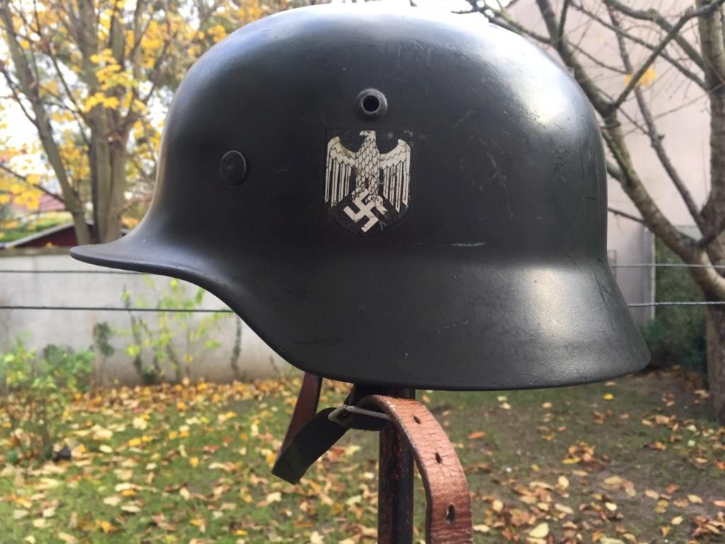 ma collection complète de casques allemands Thumb139