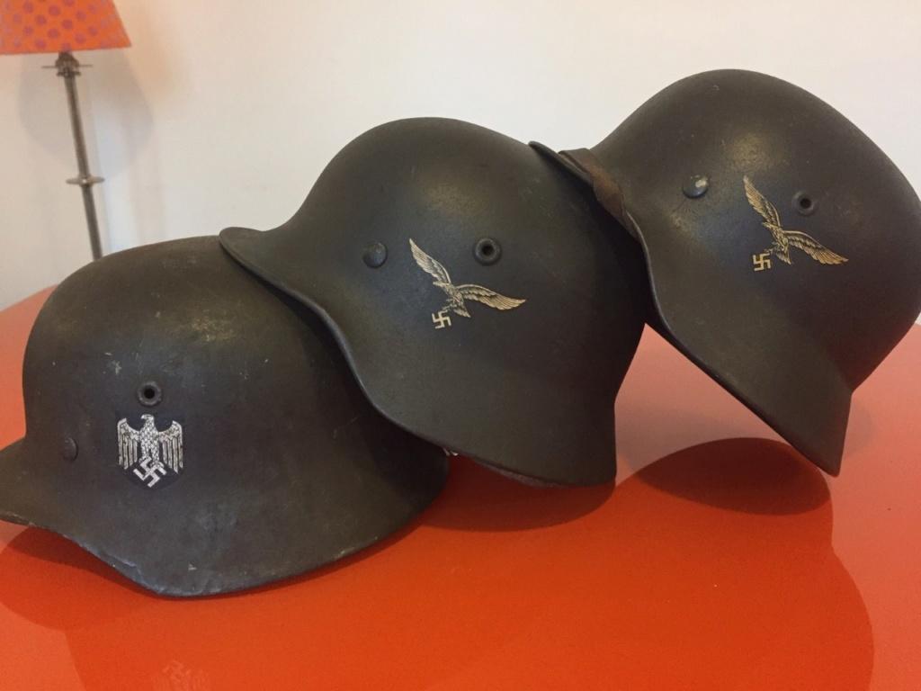 ma collection complète de casques allemands Thumb156
