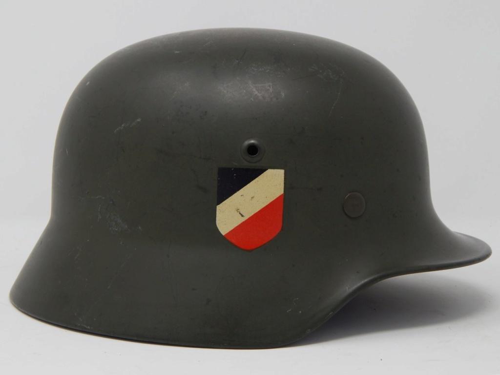 ma collection complète de casques allemands Thumb159