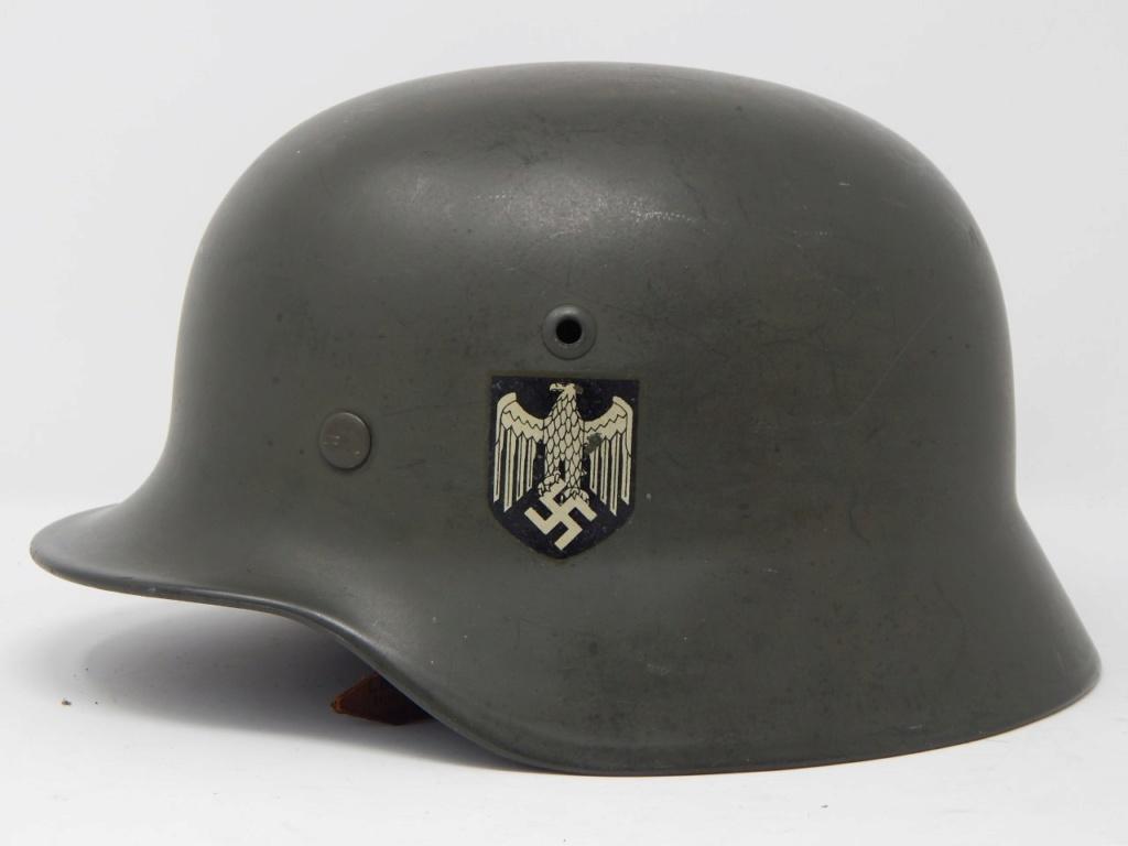 ma collection complète de casques allemands Thumb164