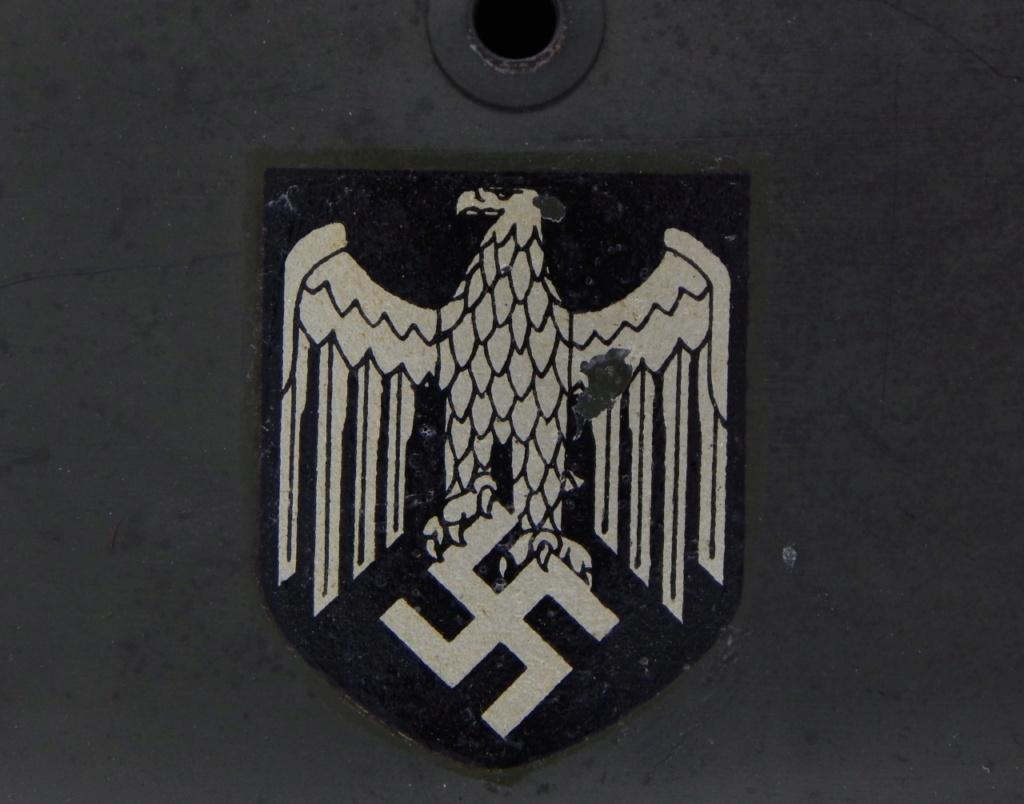 ma collection complète de casques allemands Thumb165