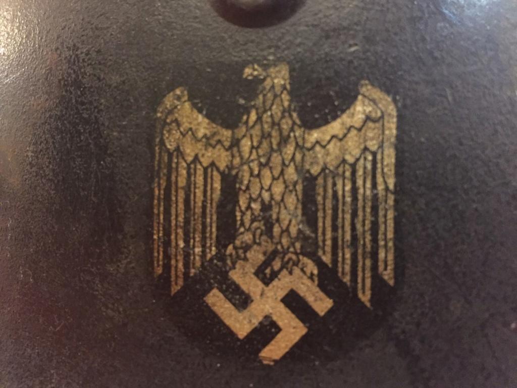 ma collection complète de casques allemands Thumb170