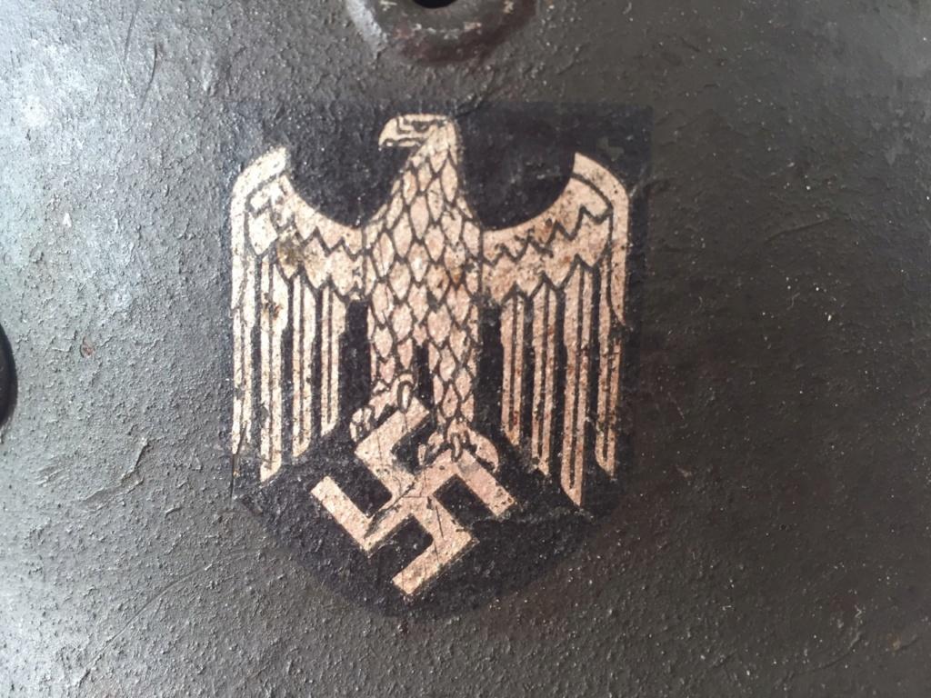 demande authentification casque allemand pour vente sur le site  Thumb235