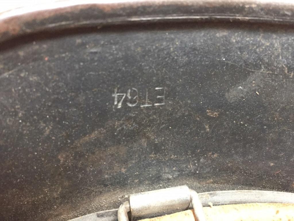 authentification casque M40 luft et estimation Thumbn33