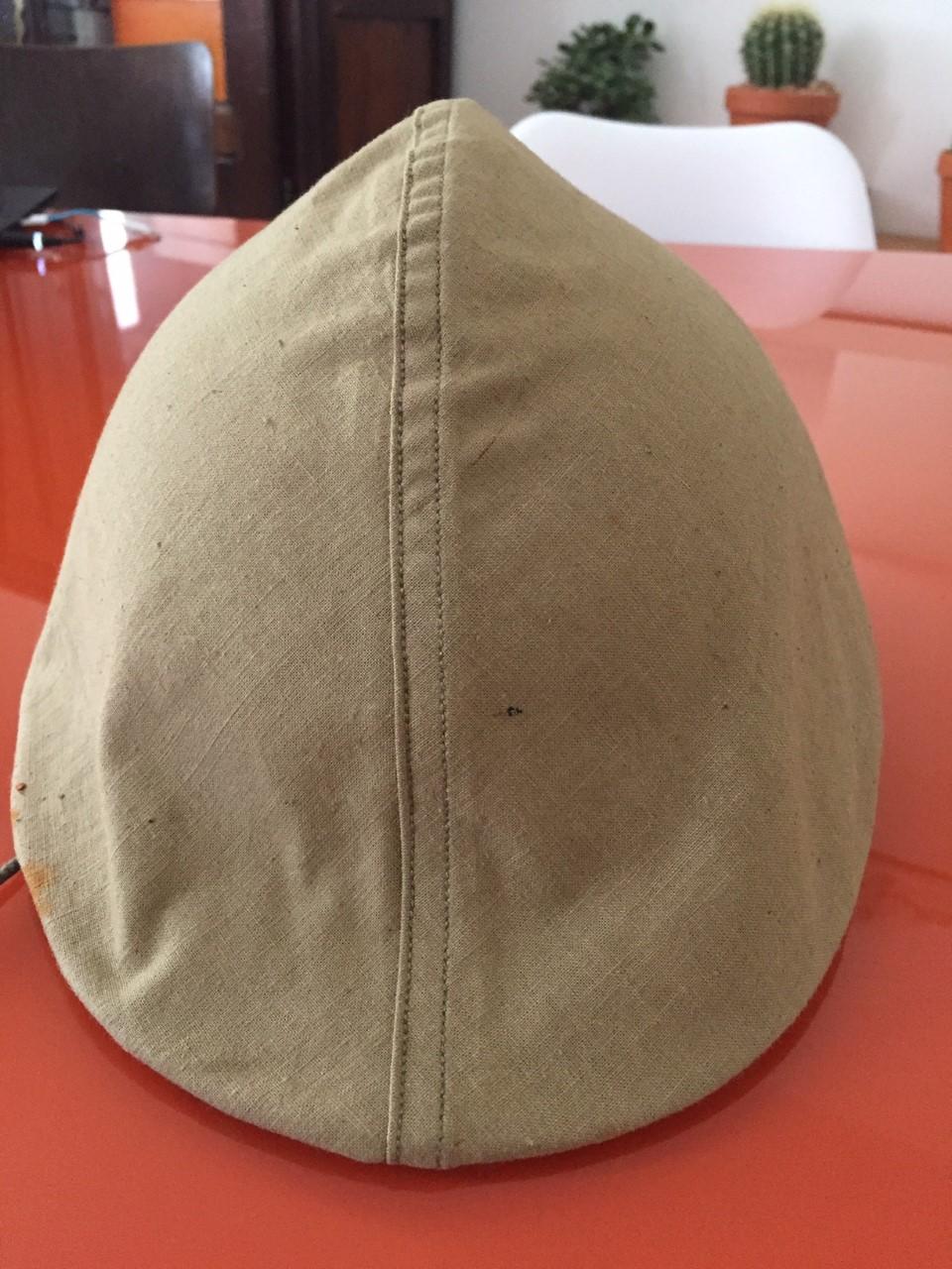 adrien mod 26 avec couvre casque Thumbn61