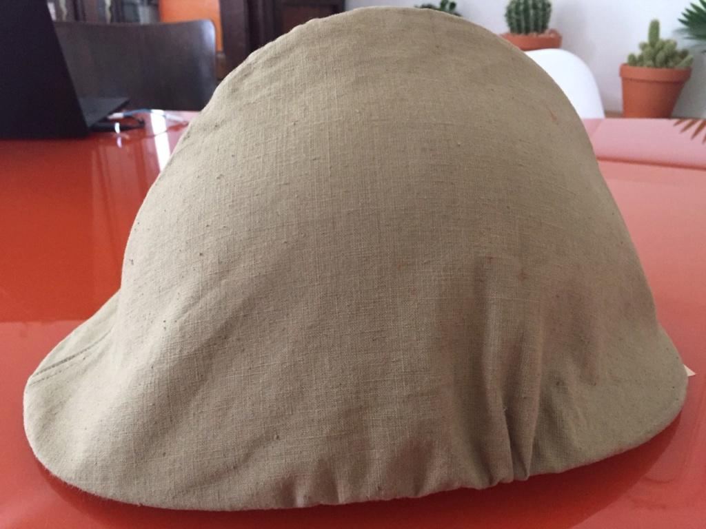adrien mod 26 avec couvre casque Thumbn62
