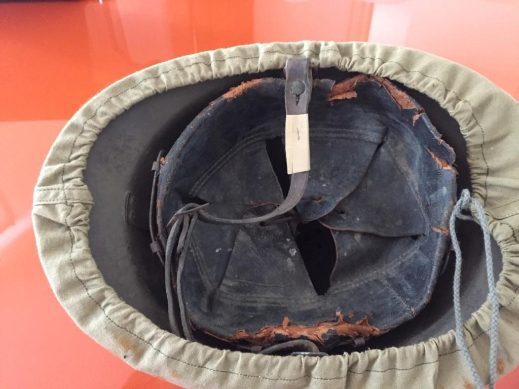 adrien mod 26 avec couvre casque Thumbn64