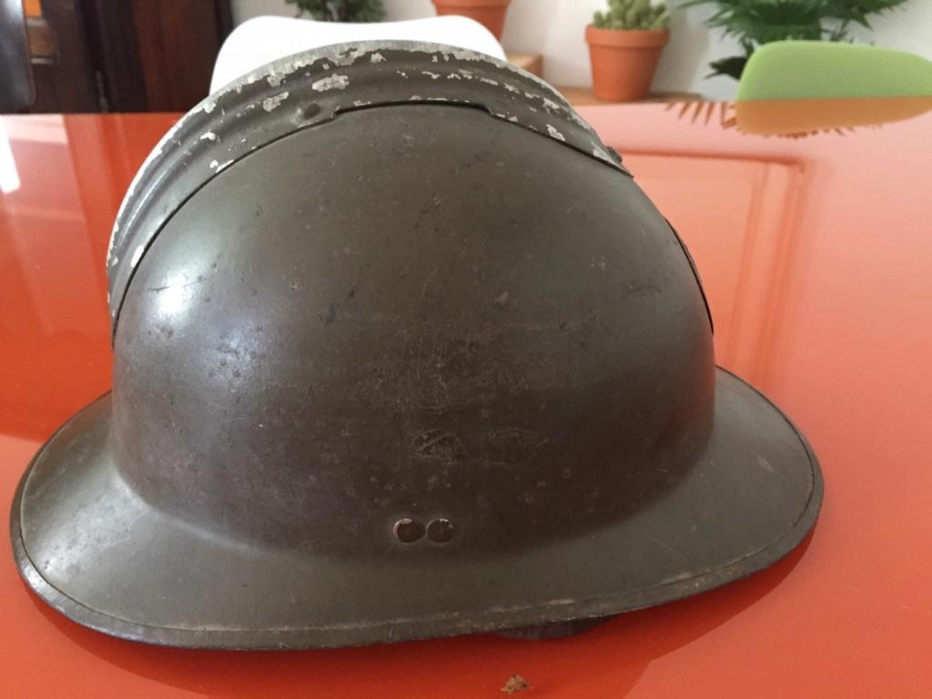 adrien mod 26 avec couvre casque Thumbn65