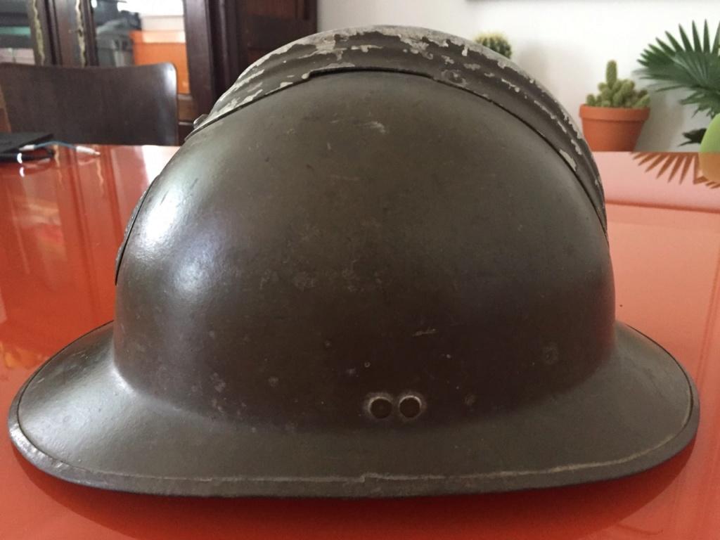 adrien mod 26 avec couvre casque Thumbn67