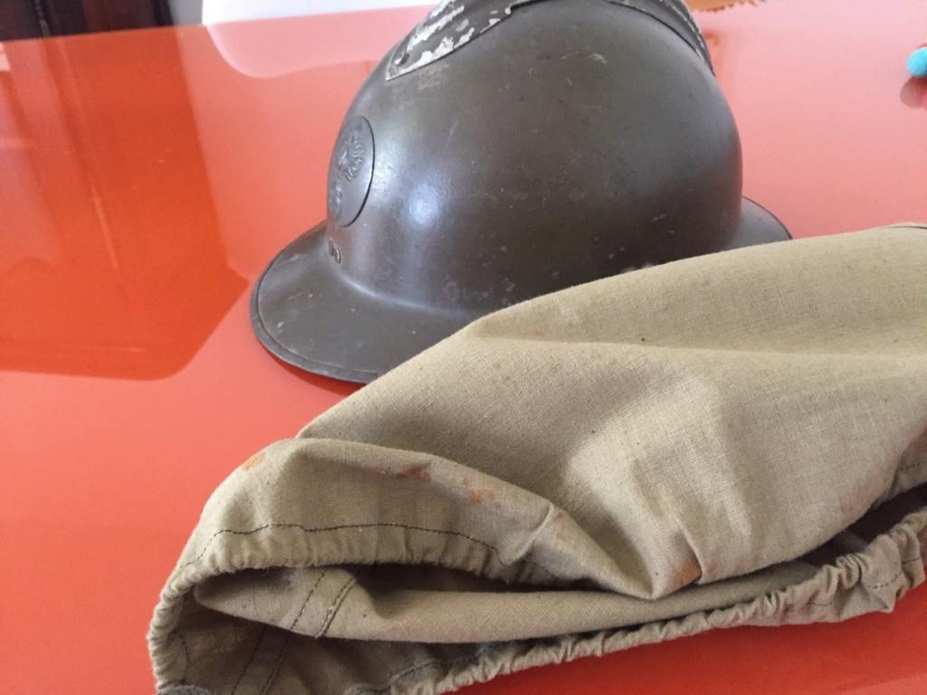 adrien mod 26 avec couvre casque Thumbn69