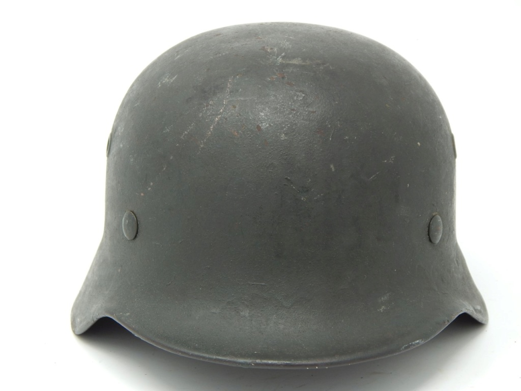 casque de la wehrmacht M40 Thumbn93