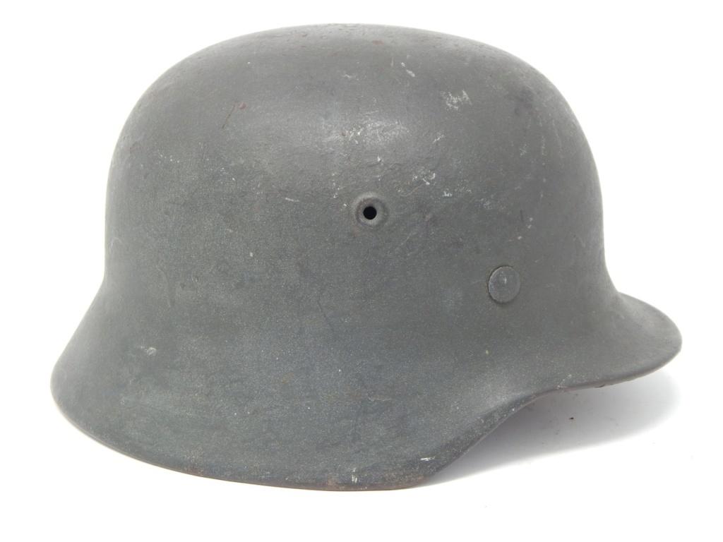 casque de la wehrmacht M40 Thumbn94